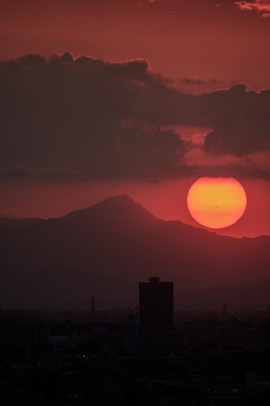 sunset_160521_01.jpg