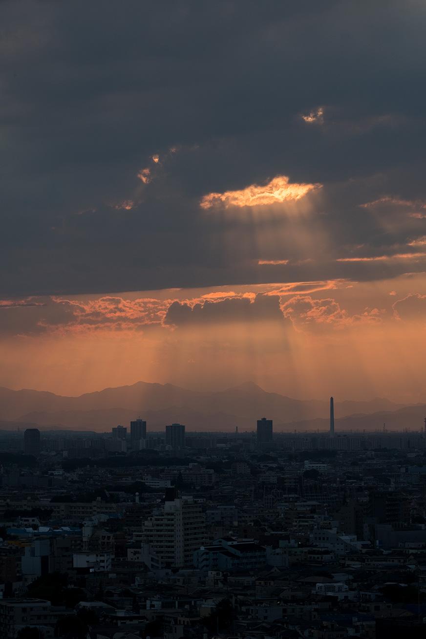sunset_160626_01.jpg