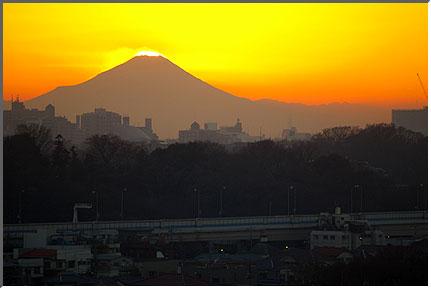 sunset_fuji_03.jpg