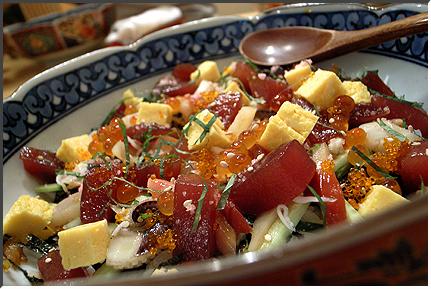 sushihana_070410.jpg