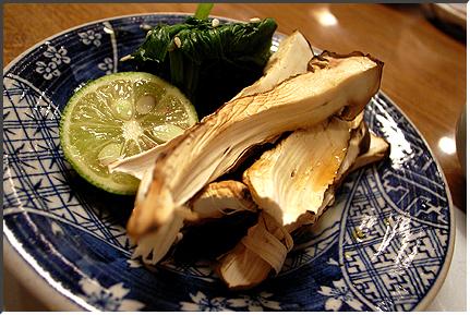 takano_070904_01.jpg
