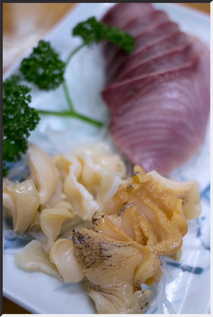takeno_160213_05.jpg