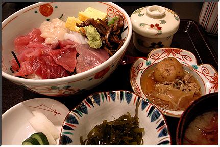 takewaka_080411_01.jpg