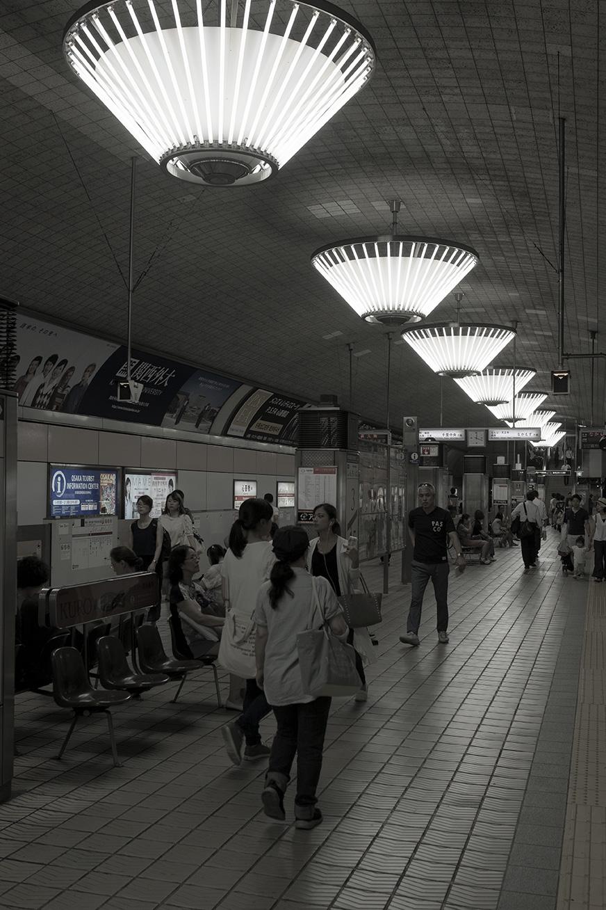 takoyaki_160806_07.jpg