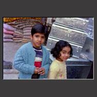thum-india01.jpg