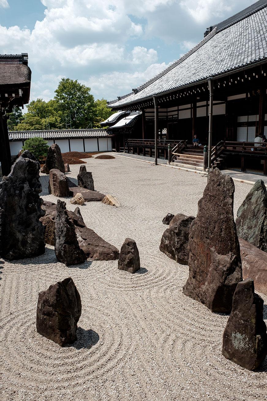 tofukuji_160807_04.jpg