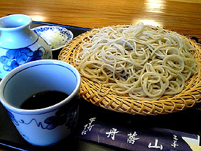 tokiwadaisoba01.jpg