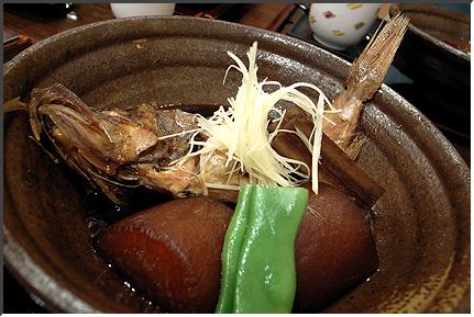 tsuru_070709.jpg