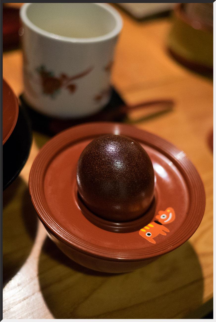 tsuruga_150714_03.jpg