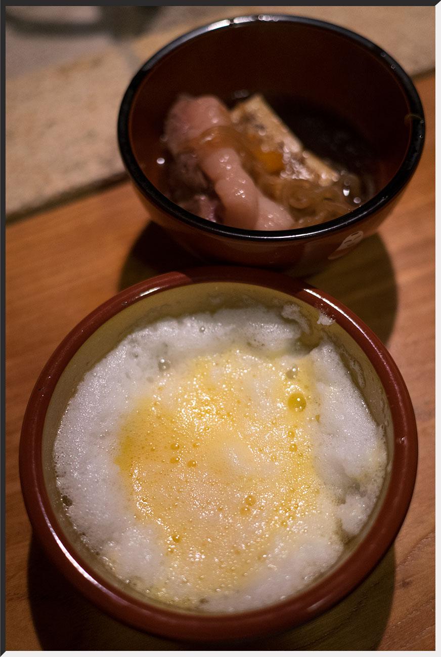 tsuruga_150714_08.jpg