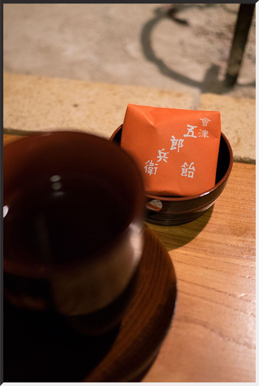 tsuruga_150714_10.jpg