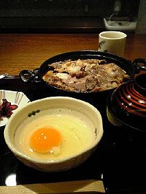 tsurusukiyaki01.jpg