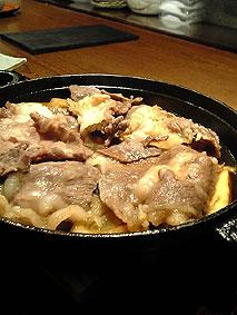 tsurusukiyaki02.jpg