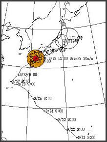 typhoon21.jpg
