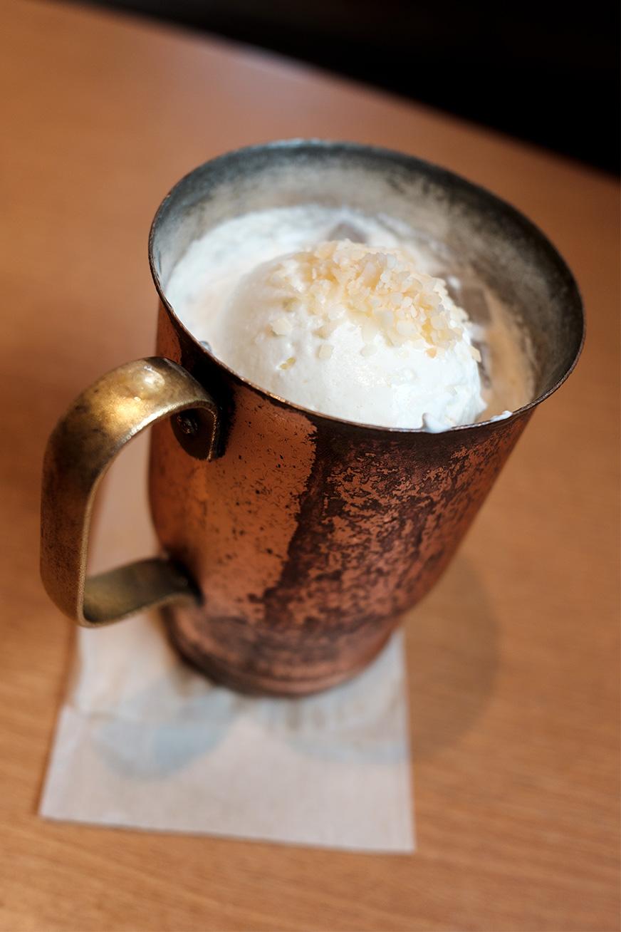 ueshimacoffee_160815_02.jpg