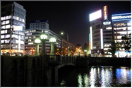 yodoyabashi_051107.jpg