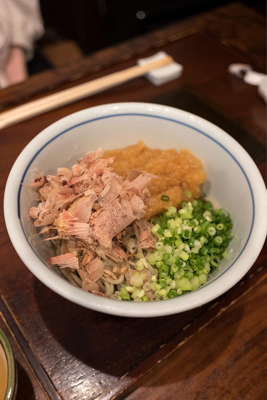 yoshibo_171008_03.jpg