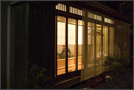 yoshida_080210_02.jpg
