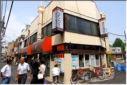 yoshikami_05.jpg
