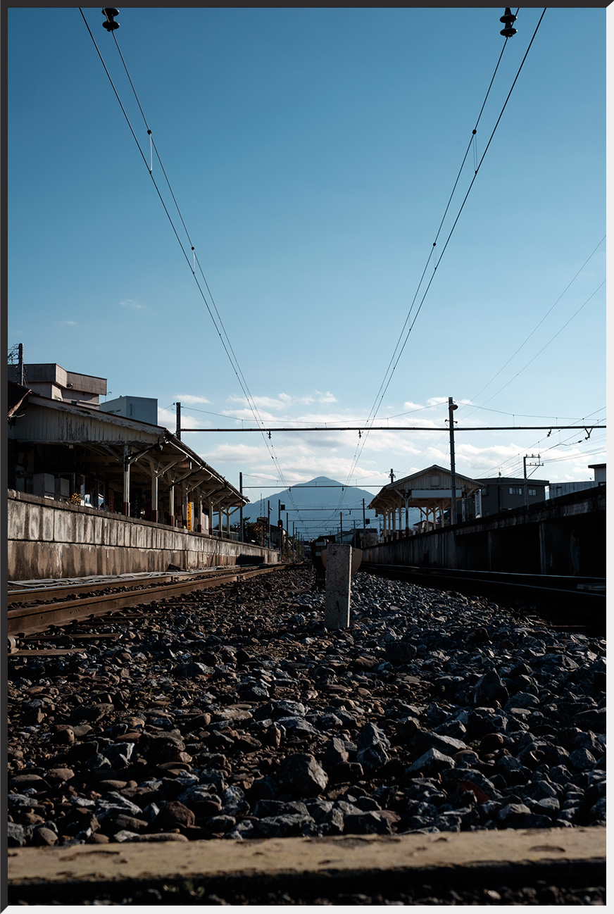 yoshimiya_160109_04.jpg