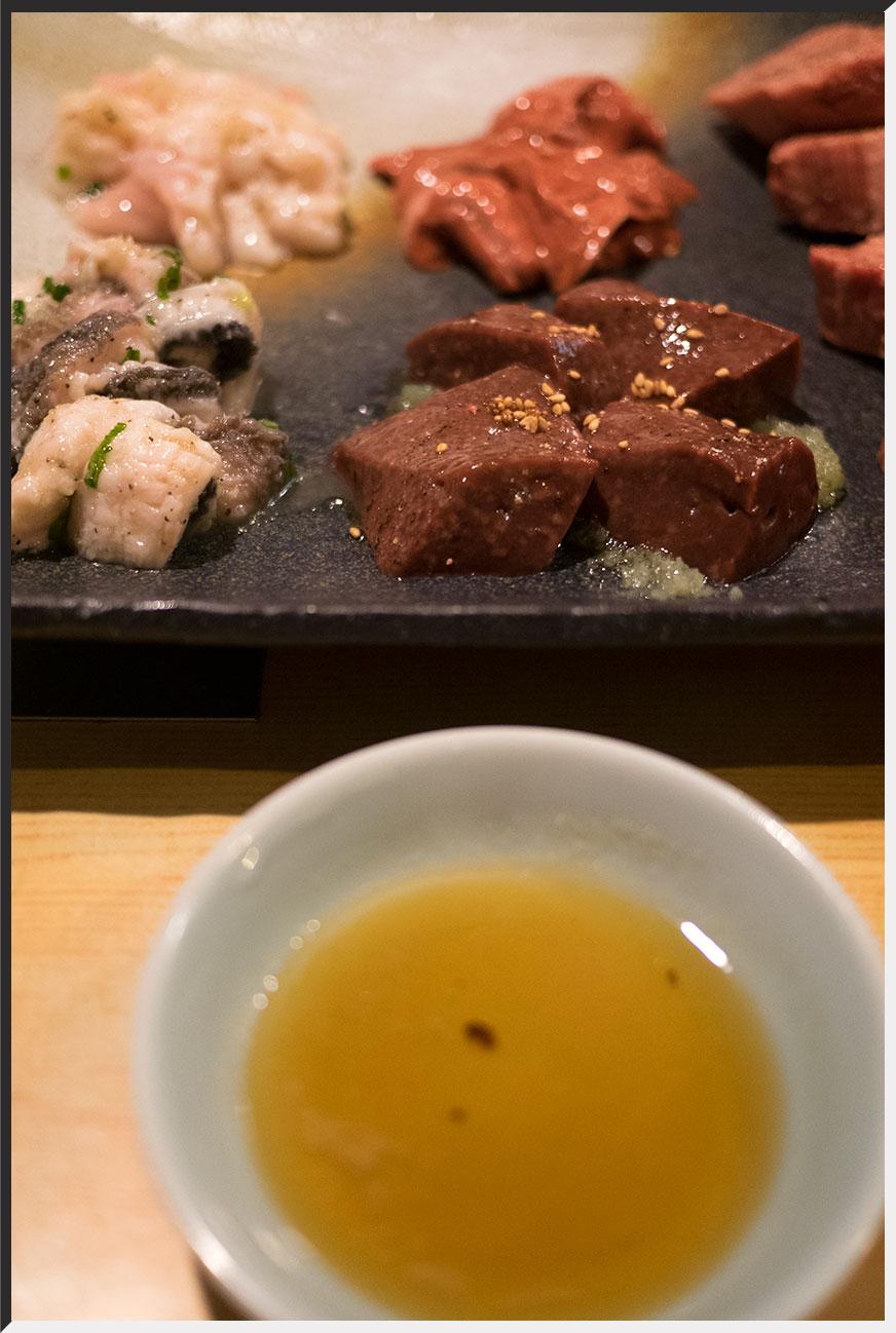 yuji_151124_08.jpg