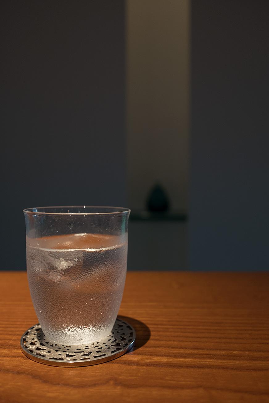 zencafe_160807_02.jpg