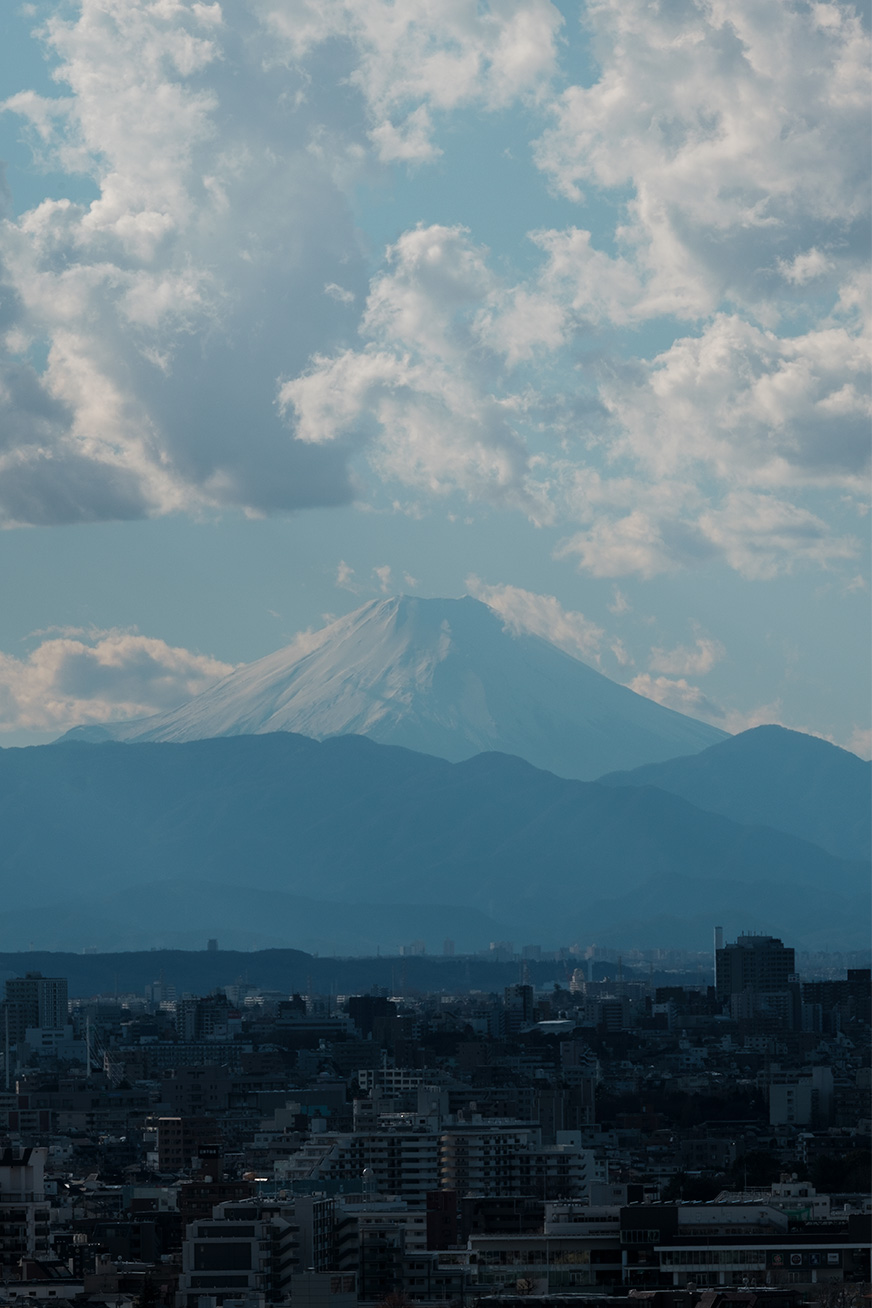 zeroshiki_161229_05.jpg
