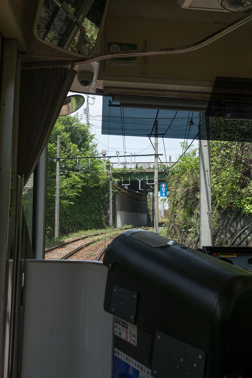 zoshigaya_160508_01.jpg