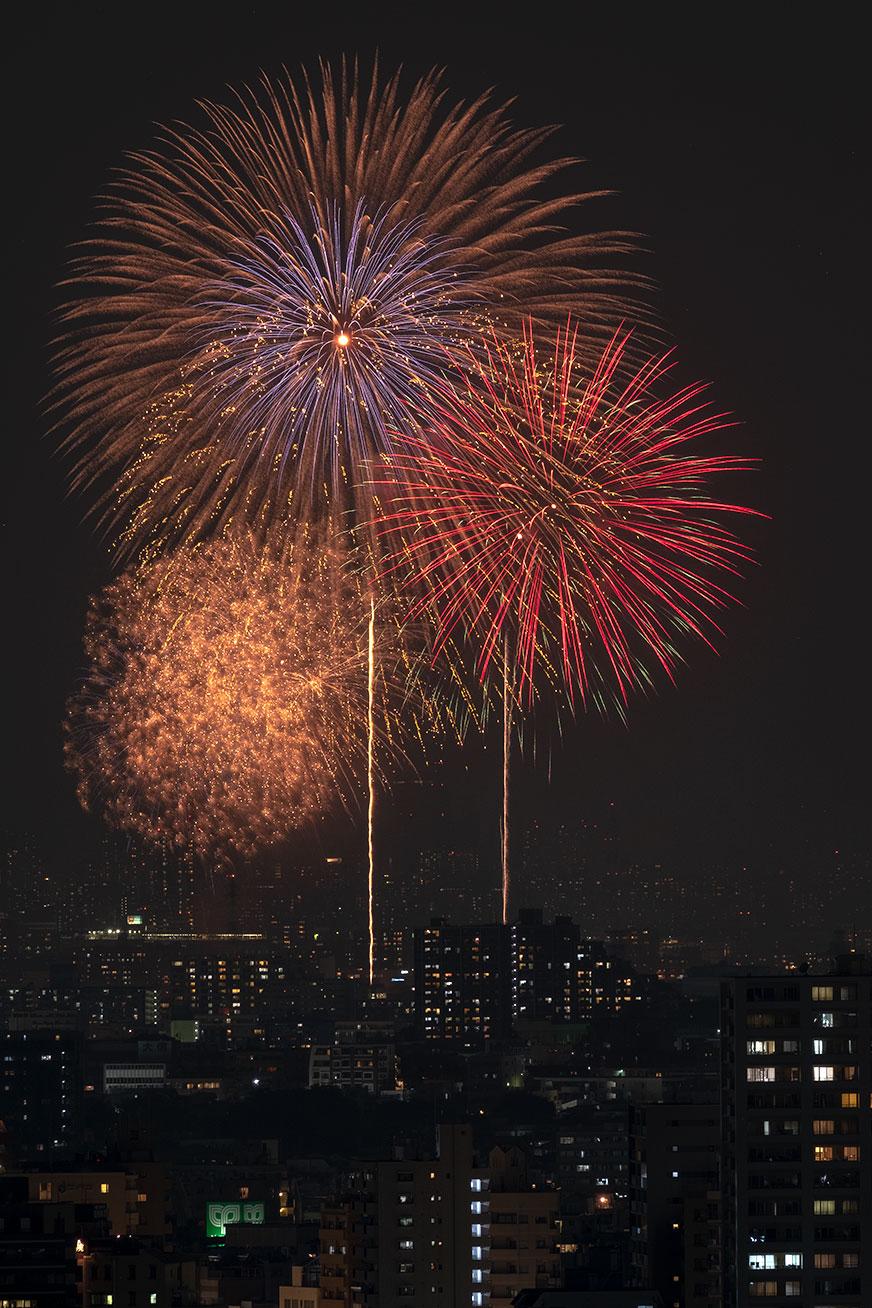fireworks_180804_01.jpg