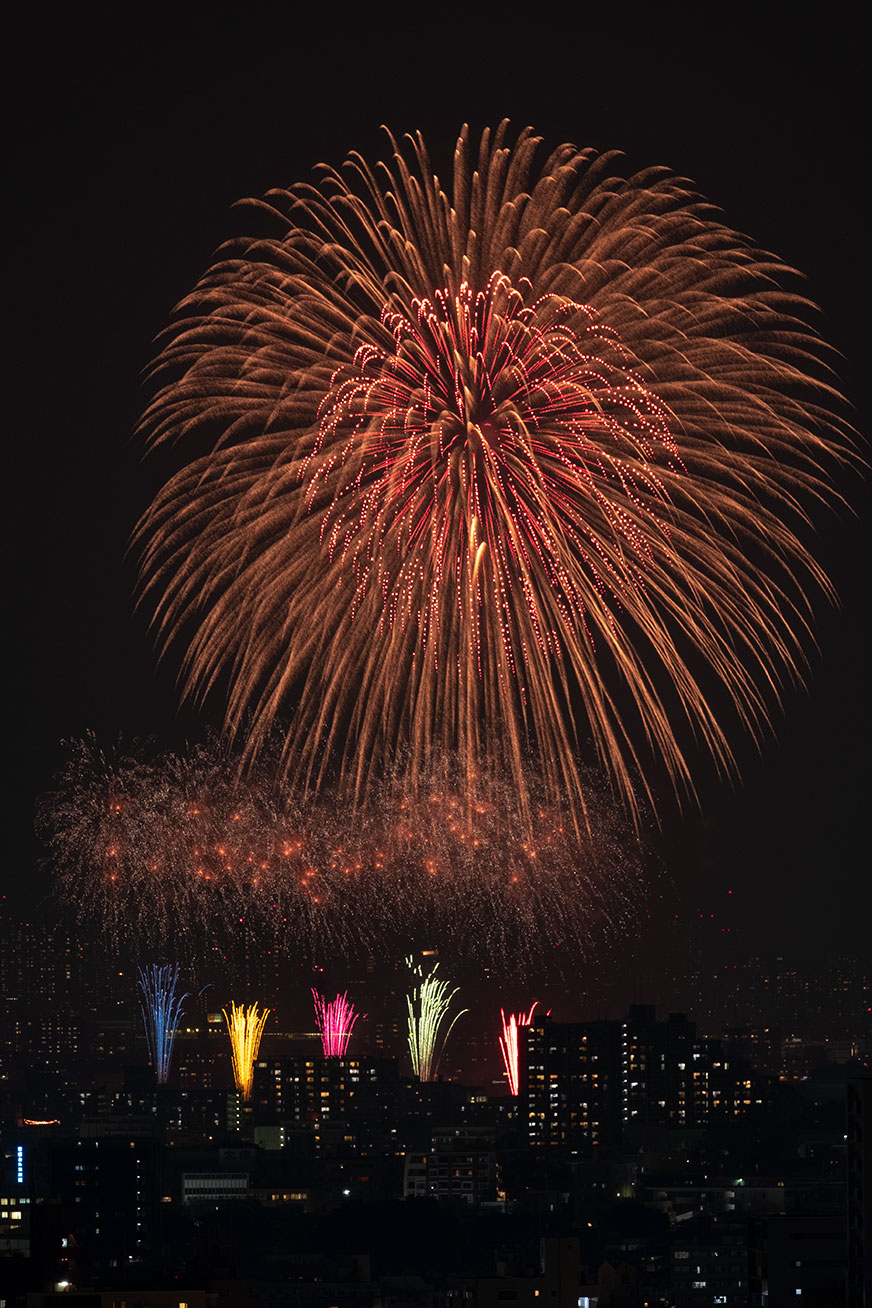 fireworks_180804_02.jpg