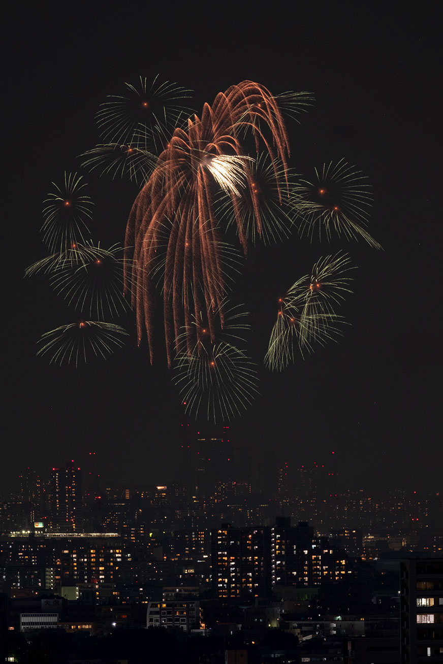fireworks_180804_03.jpg