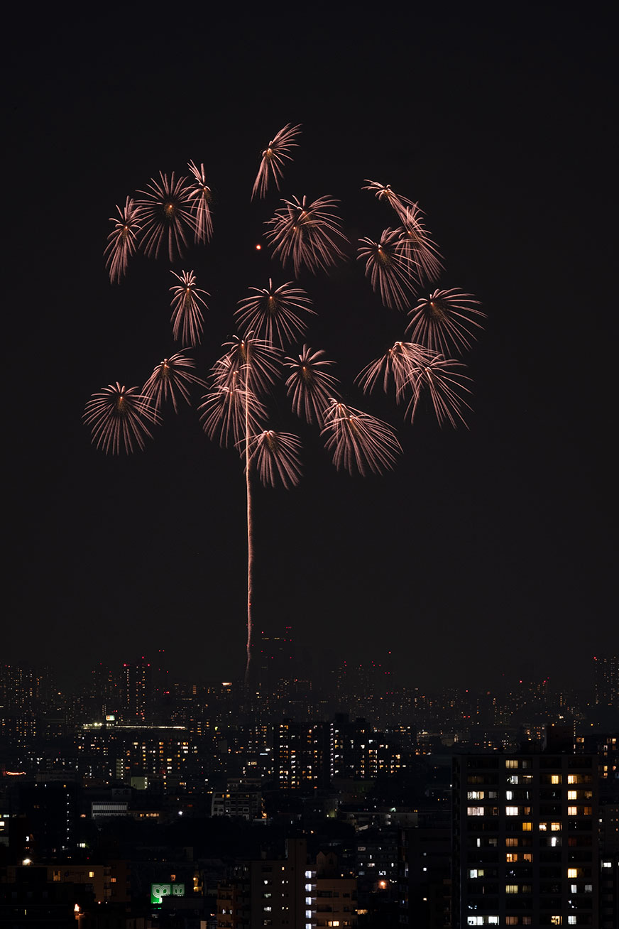 fireworks_180804_04.jpg
