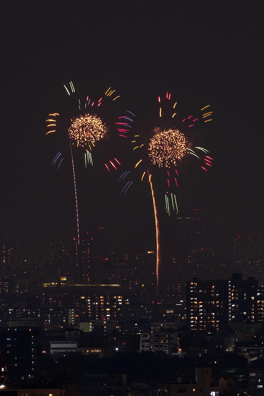 fireworks_180804_05.jpg