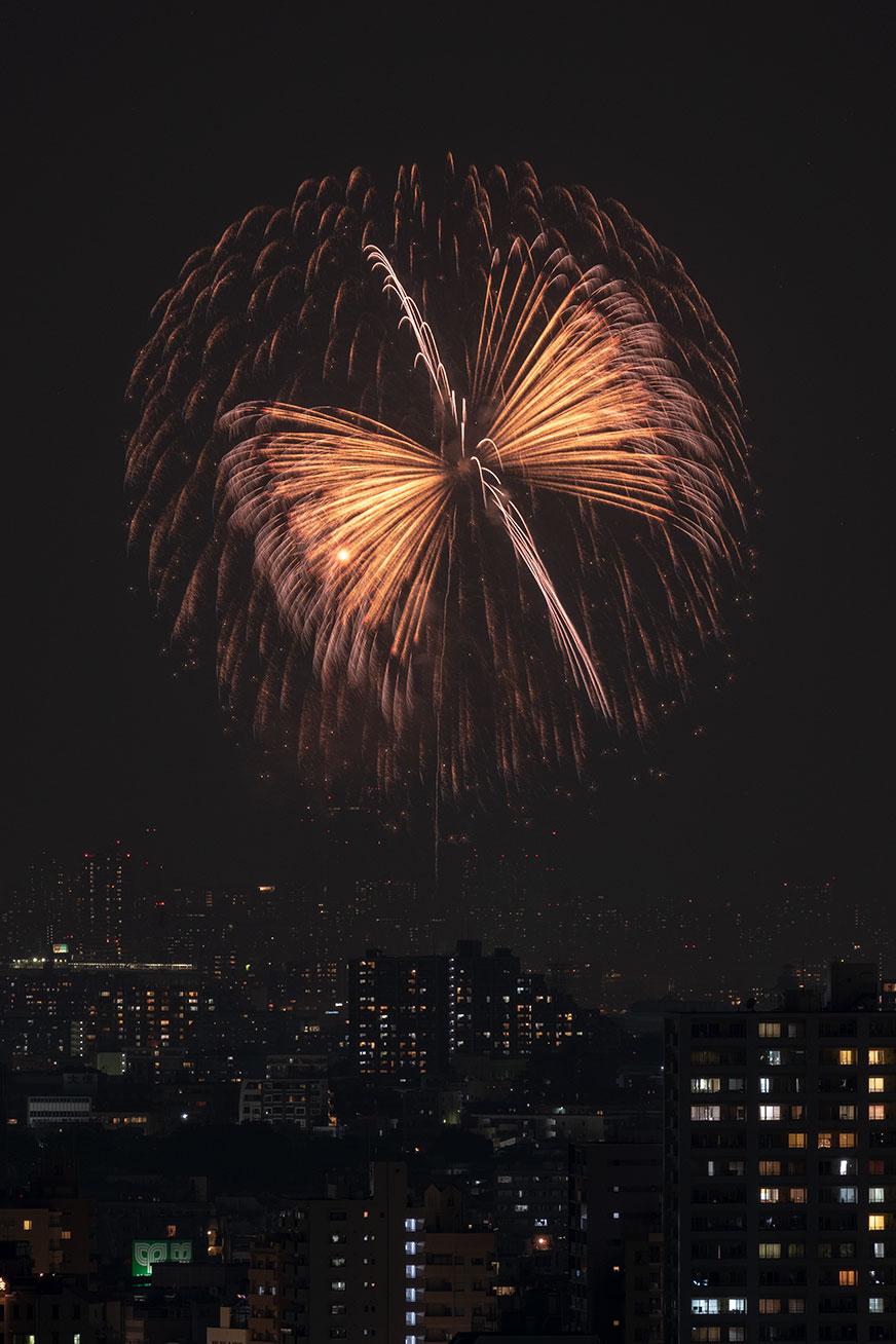 fireworks_180804_06.jpg