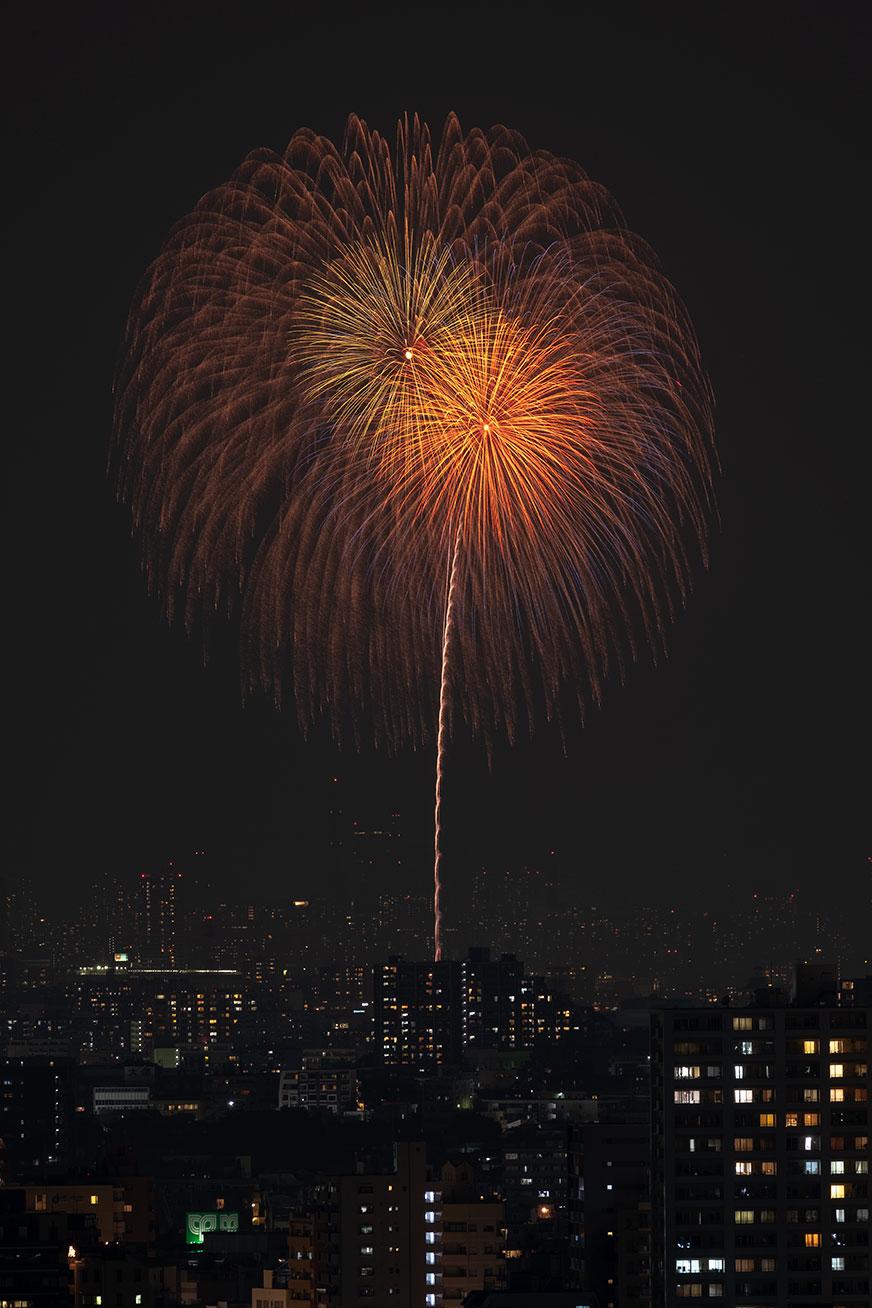 fireworks_180804_07.jpg