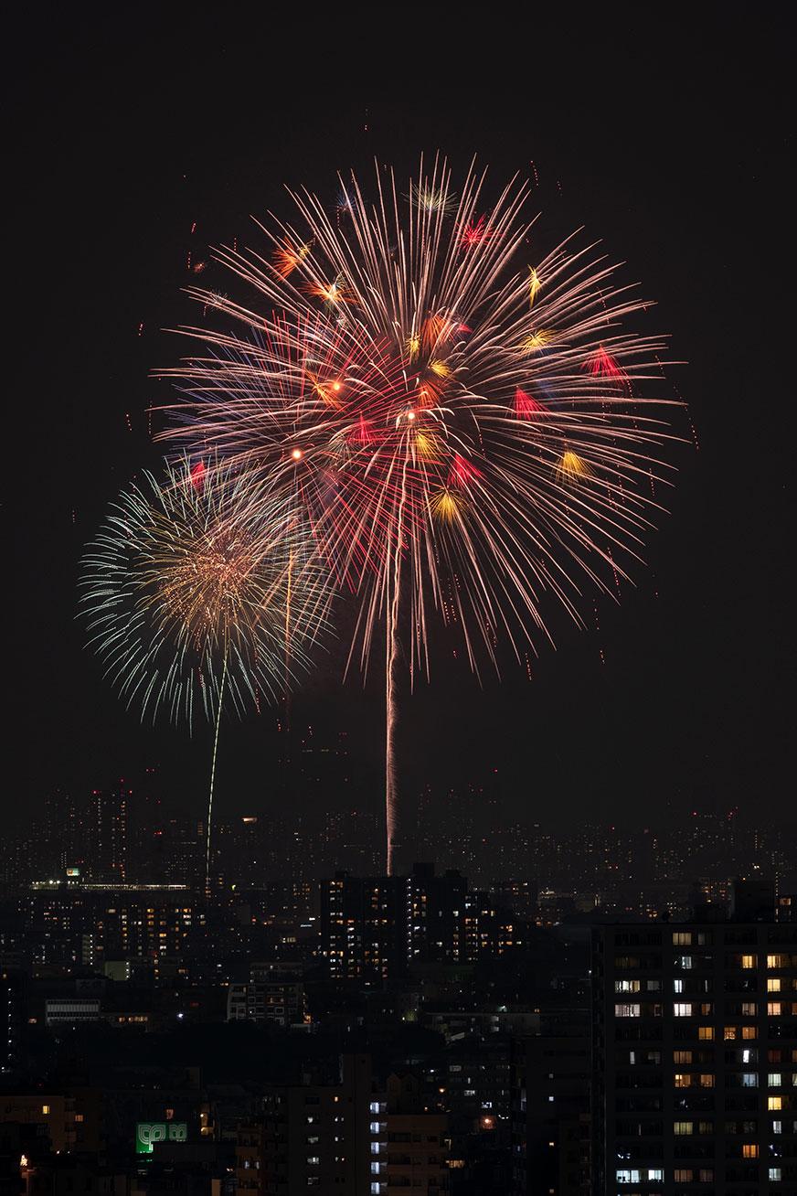 fireworks_180804_08.jpg