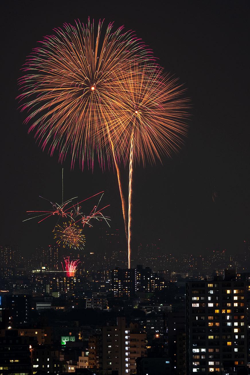 fireworks_180804_09.jpg
