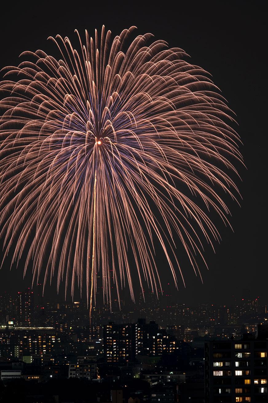 fireworks_180804_10.jpg