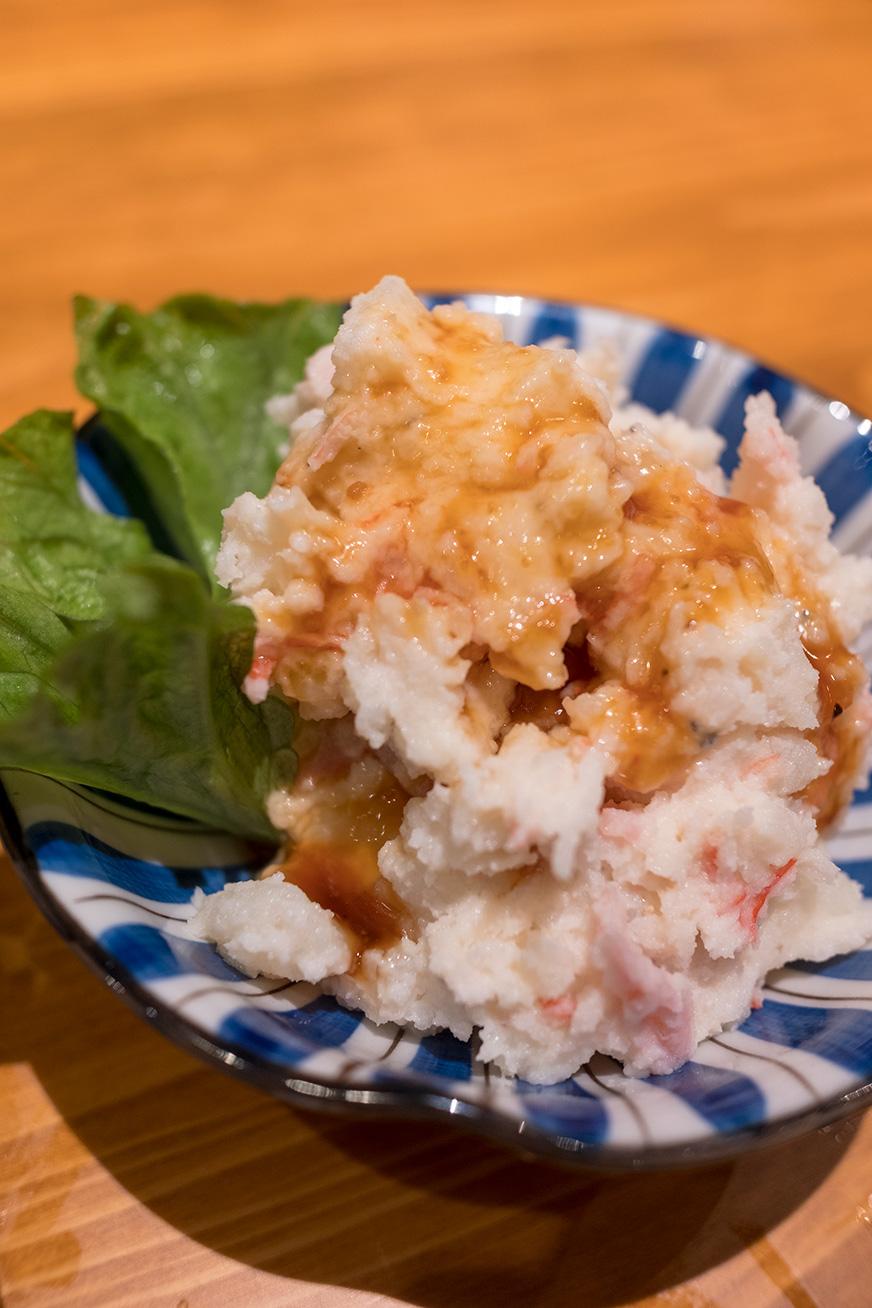 fujiya_180429_01.jpg