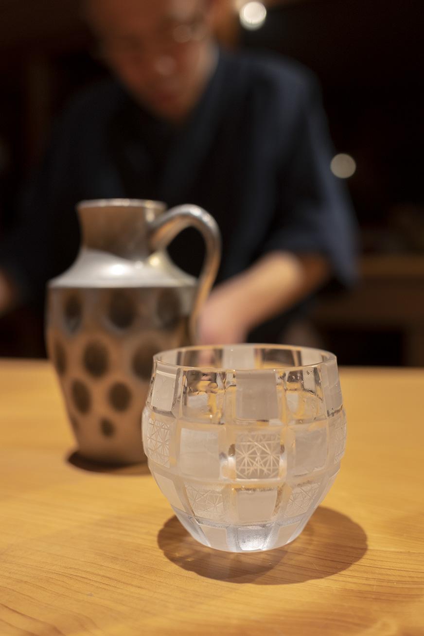 itokenotsubo_181223_03.jpg