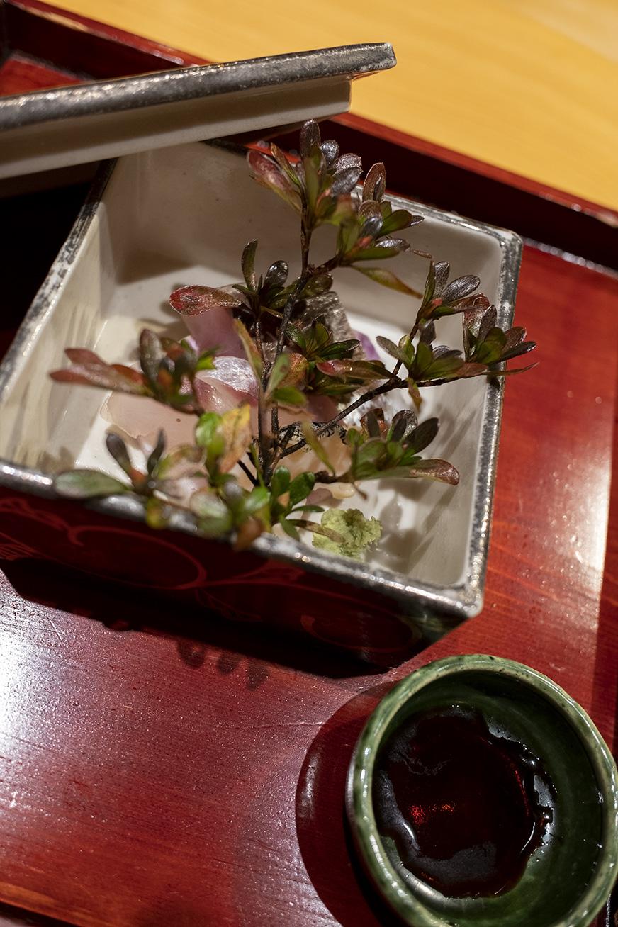 itokenotsubo_181223_04.jpg