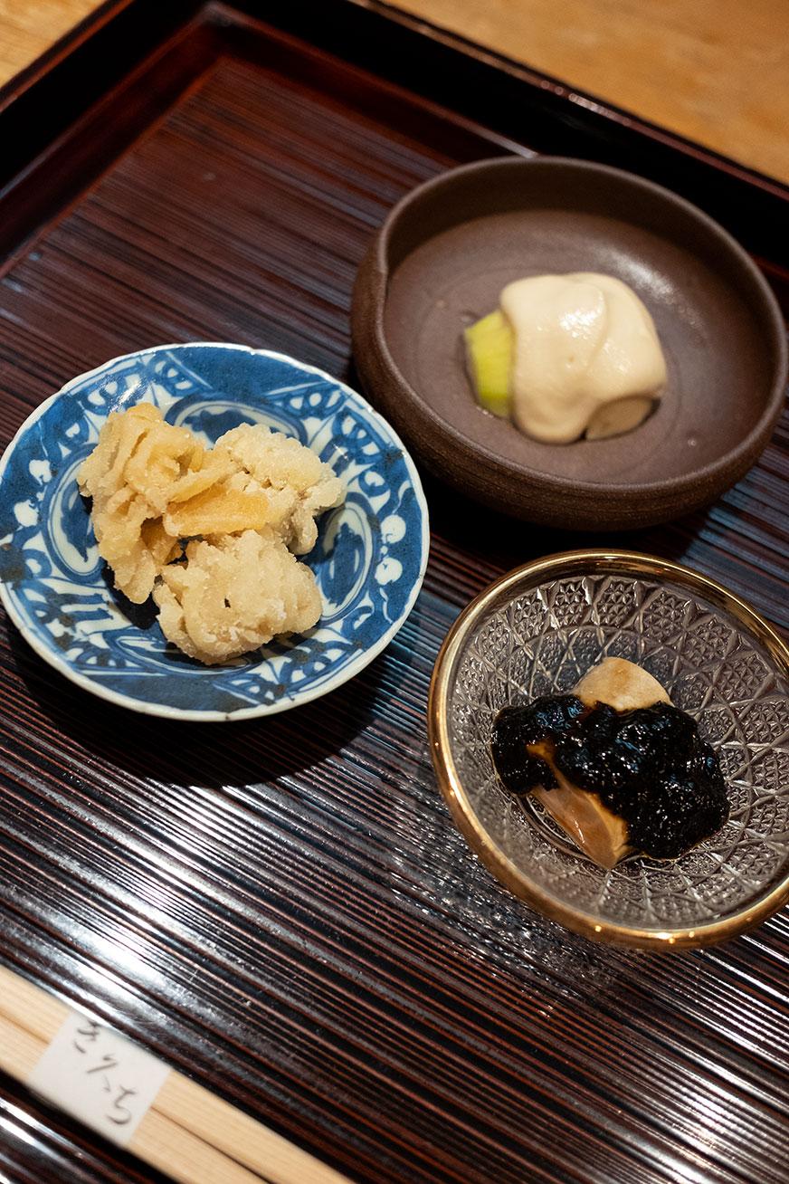 kikuchi_181204_01.jpg