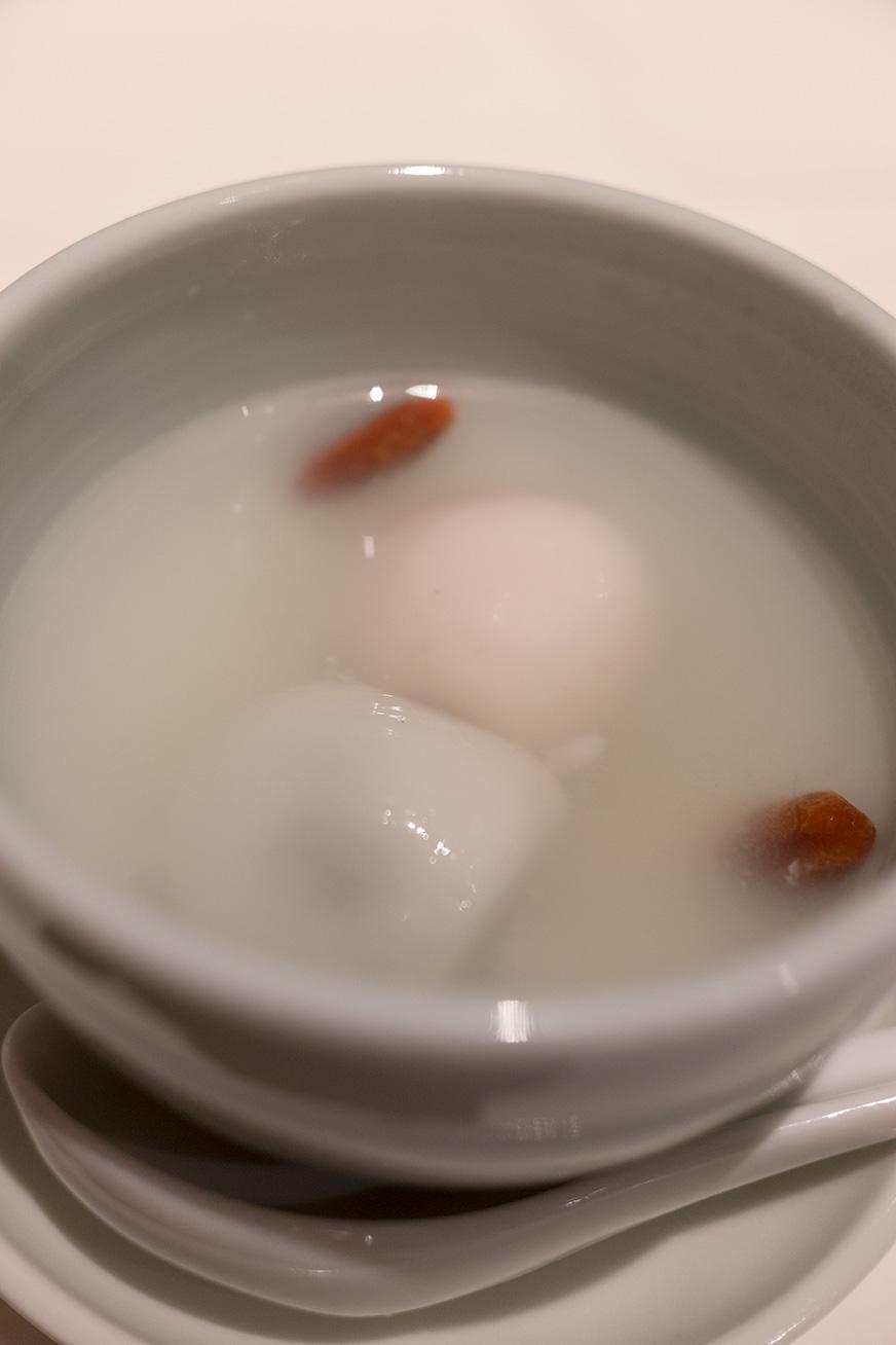 shushangshang_180314_12.jpg