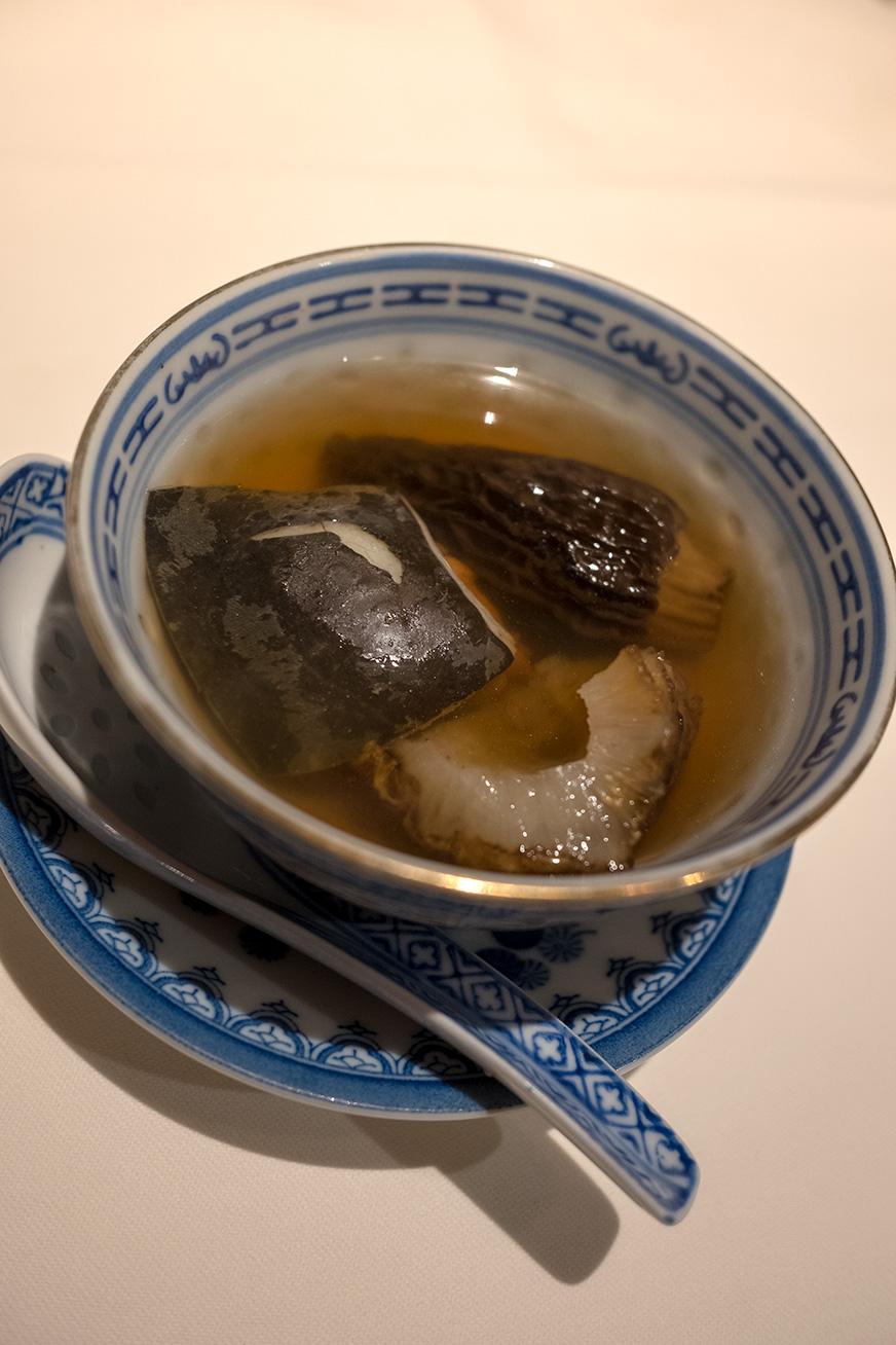 shushangshang_180314_18.jpg
