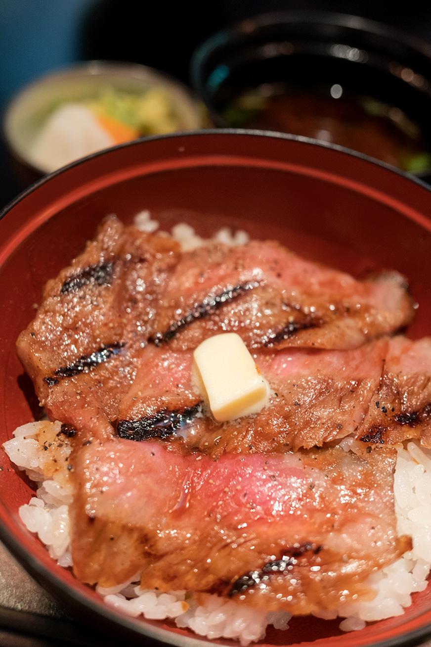 tsutsui_180420_03.jpg