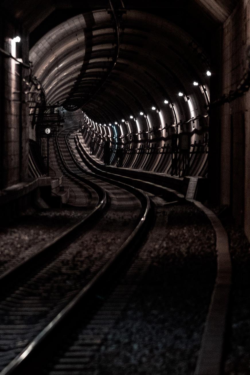 tunnel_180922_01.jpg