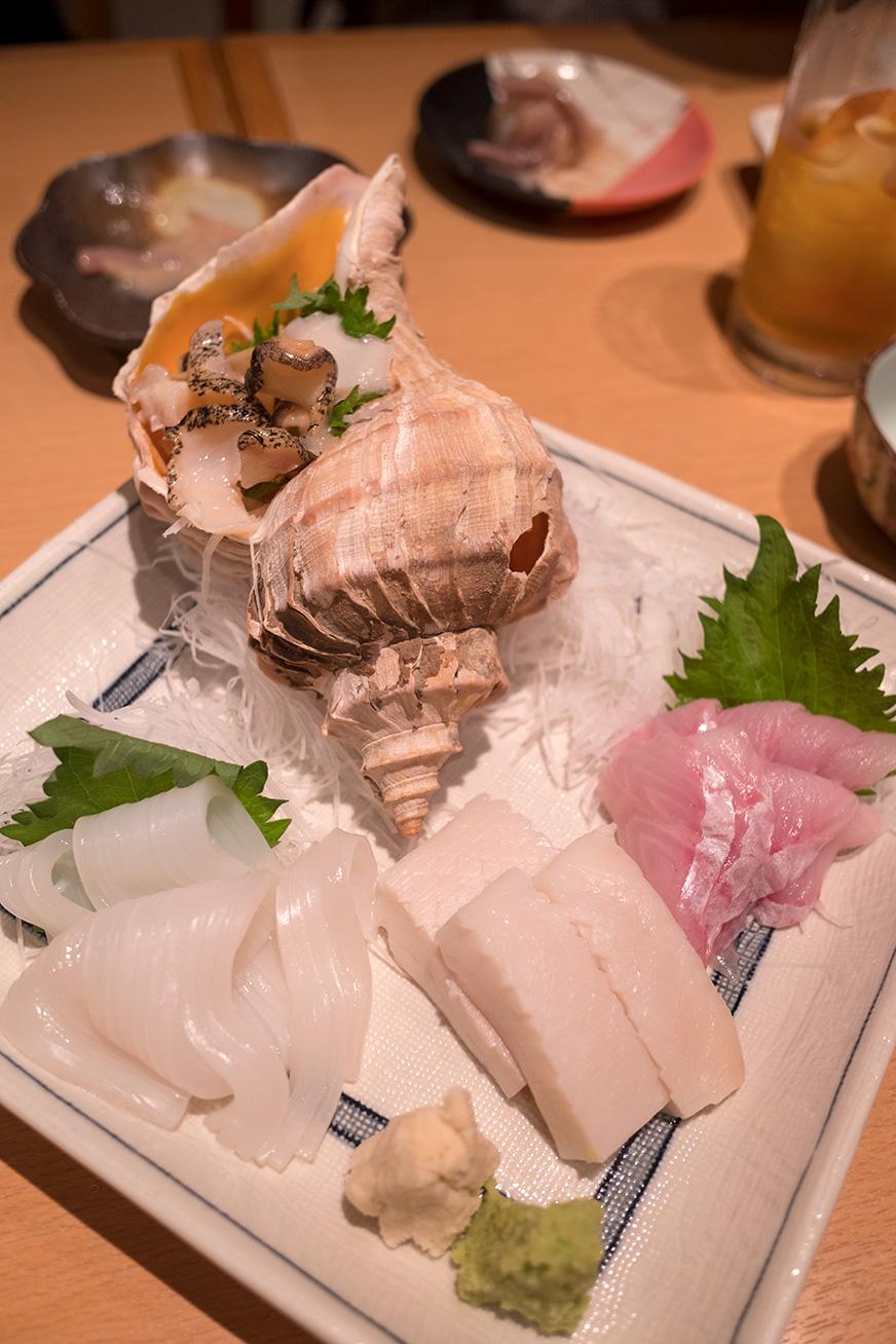 yorokobi_180320_03.jpg