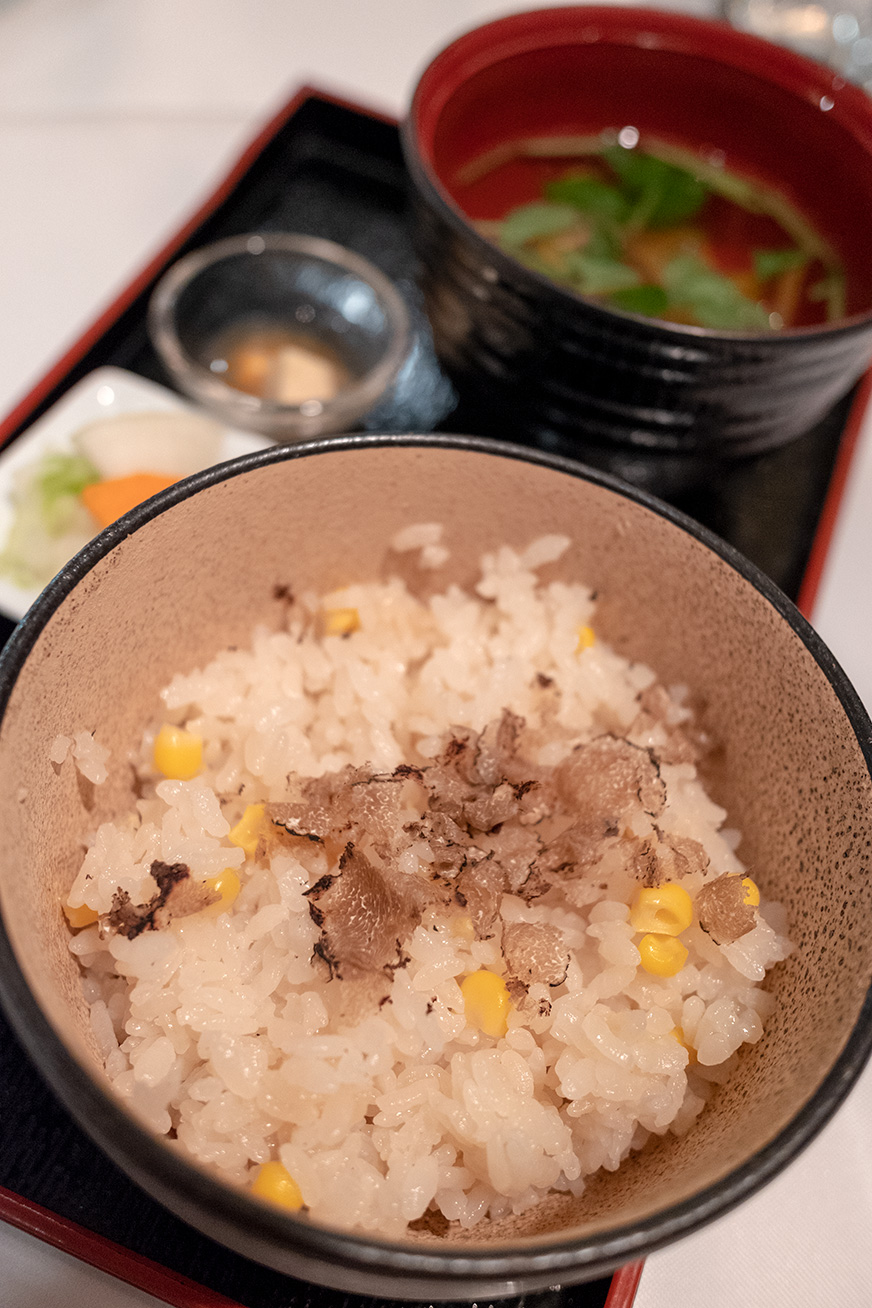 yuraku_180814_08.jpg