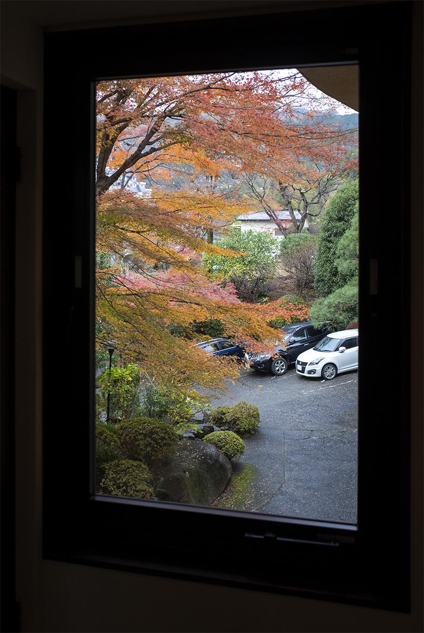 yuraku_181222_16.jpg
