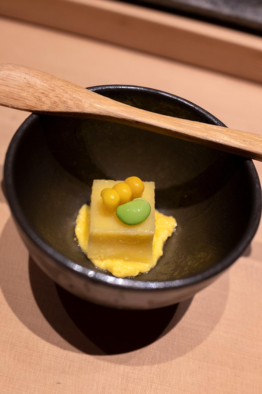hayakawa_190802_02.jpg